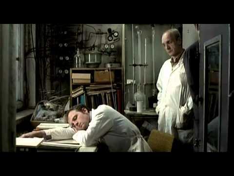 «977/ Девять семь семь» — российский кинофильм 2006 года.