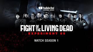Watch FOTLD Season 1