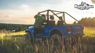 2019 Mahindra Roxor Classic For Sale In Clay County, MO