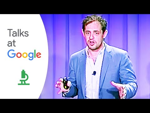 "Jesse Robert Coffino: ""True Play, the Complex Mind of the Child and the [...]"" 