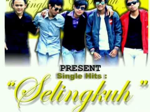SELINGKUH - NUMERUZ BAND || Official Music Video
