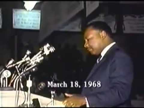 Martin Luther King was a Liberal Socialist  Deal with it
