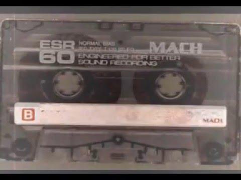 Old School Jungle/London Pirate Radio/1993