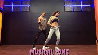 Video BUZZ // Bapu ka maal hai // love dance WhatsApp status // ft melvis Louis Esha gupta download MP3, 3GP, MP4, WEBM, AVI, FLV Agustus 2018