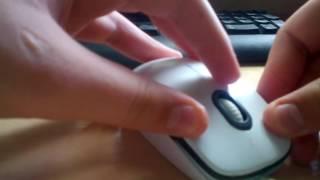 Как правильно собрать компьютерную мышь