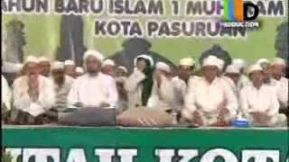 Download Habib Syech Bin Abdul Qodir Assegaf   Yaa Habibana Ali www stafaband co