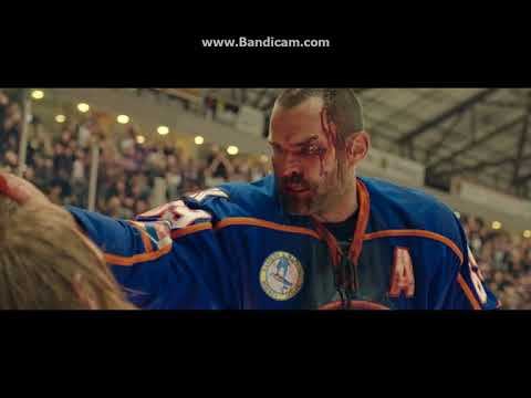 Goon 2 : Anders Cain vs Doug Glatt HD (VFQ)