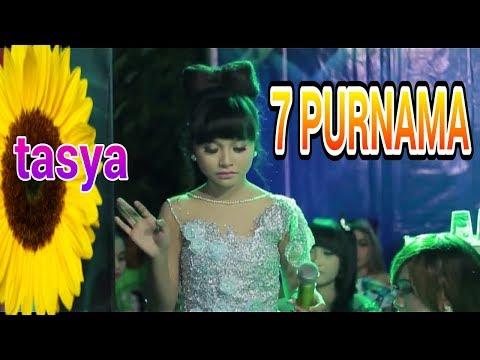 tujuh purnama - tasya rosmala