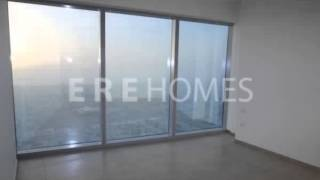 Huge 2 Bed New Building Burj Khalifa View High floor Downtown 160 000 AED ER R 12050