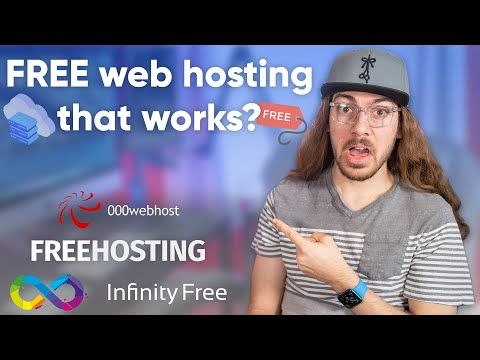 is-free-web-hosting-any-good?-|-000webhost-vs.-freehosting.com