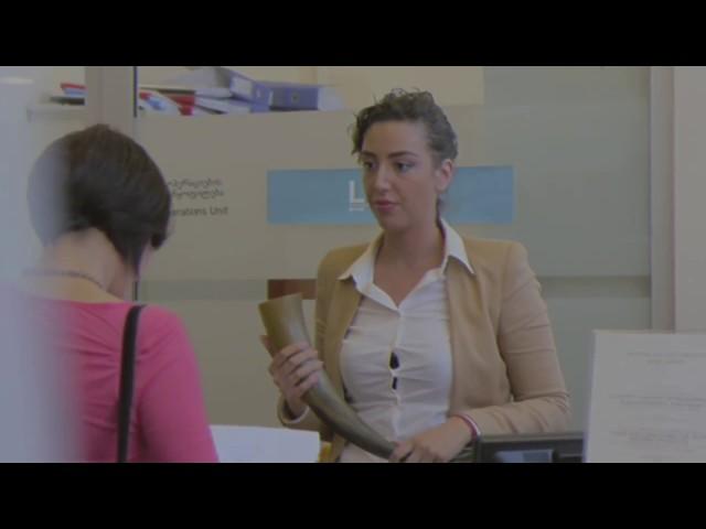 ABK COMMUNICATION – Fake Bank – Lura Group