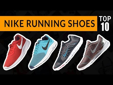 top-10-best-nike-running-shoes-for-men-||-best-running-shoes
