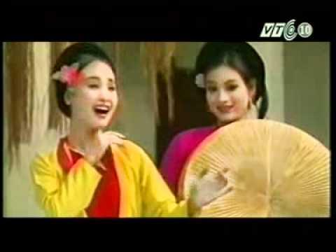 Ba Quan (Xuân Hinh)