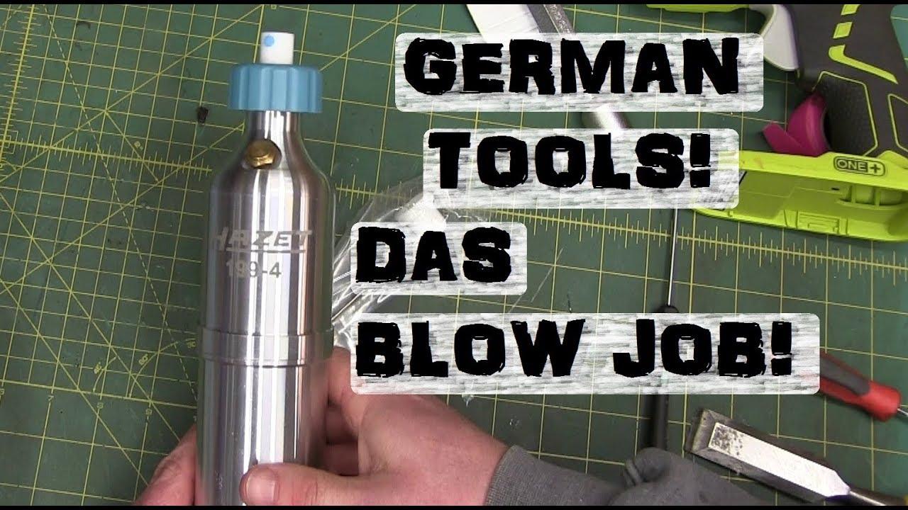 boltr-hazet-blow-bottle-german-gadgets