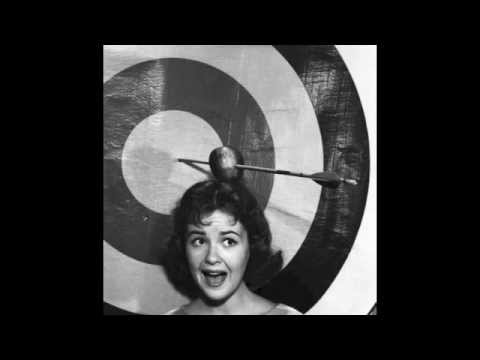 Shelley Fabares  Vacation