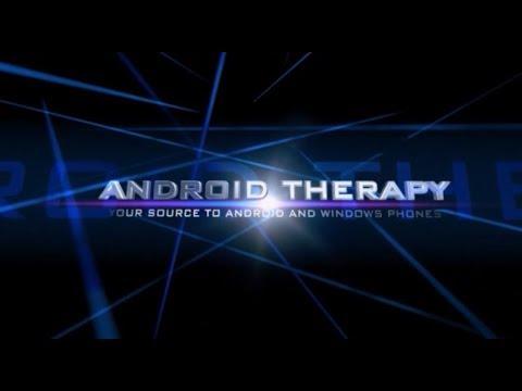 Transfer music over bluetooth on windows phones (demoed on Nokia Lumia 520)