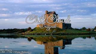 ChillCloud Radio • 24/7 Music Live Stream | ChillOut | ChillStep