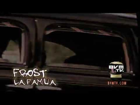 La Familia - Kid Frost