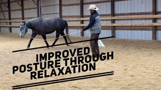 Part 1- Improved Posture through Relaxation