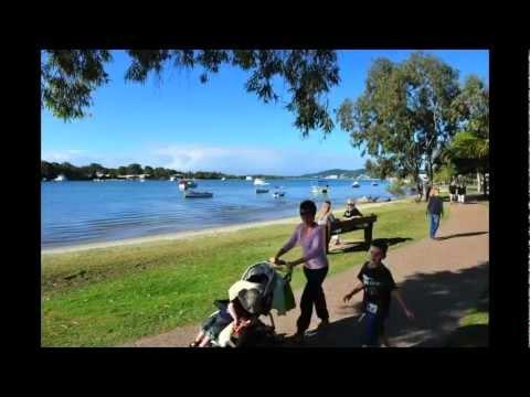 Noosavillage River Resort - Noosaville QLD