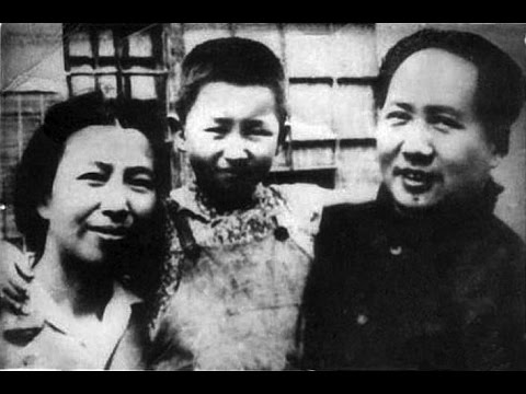 Mao Zedong: Biography, Beliefs, Education, Economy, Facts, Family, Quotes (2000)