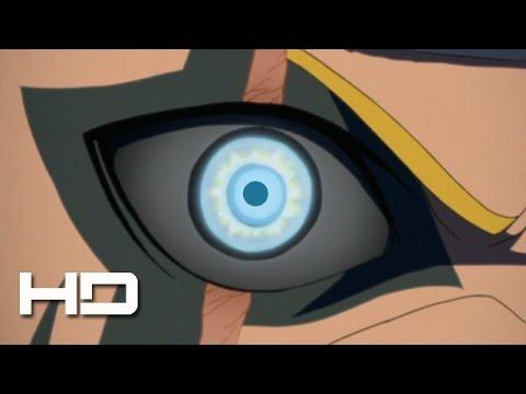 Adult Boruto Tenseigan Awakening Moveset | NARUTO SHIPPUDEN: Ultimate Ninja STORM 4 ROAD TO BORUTO