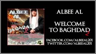 Albee Al READY TO MEET HIM.mp3