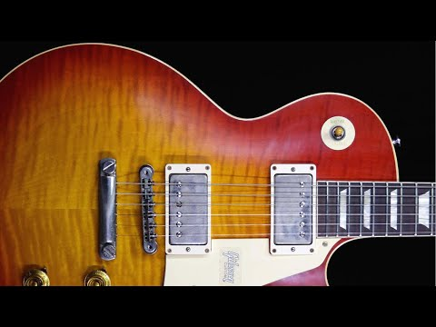 filthy-blues-rock-guitar-backing-track-jam-in-a