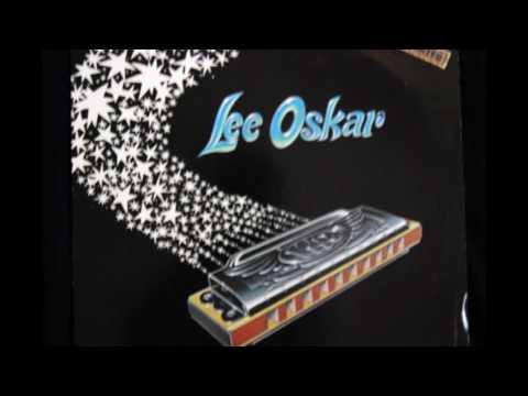 Lee Oskar - Sunshine Keri