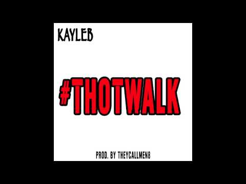 Thot walk (official song)