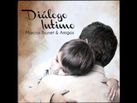 TIEMPO CONTIGO #marcosbrunet #love #jesus #adoracion #alabanza