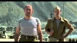 новые фильмы HD ™ ЗВЕЗДА СОЛДАТА Фильм о войне в Афганистане, Россия