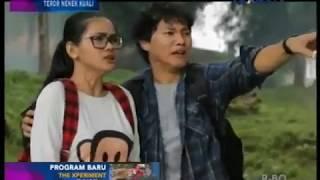 Bioskop Indonesia - Teror Nenek Kuwali