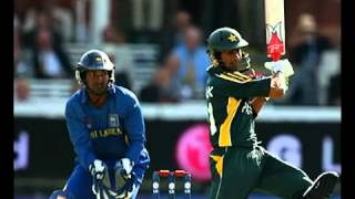 PTV Sports - PTV Sports Live - Pakistan vs Australia Live on PTV Sports