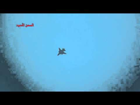 Обстановка в Сирии на 15.04.2016