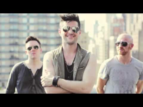 Break Even - The Script (Official instrumental)