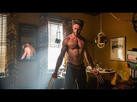 Artigo  Fênix Negra pode marcar o fim dos X-Men nos cinemas  Observatório do Cinema