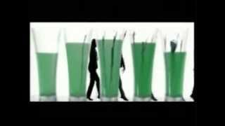 Emma Bunton - Maybe (rockamerica remix)