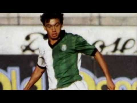 Mário Jorge - Sporting CP