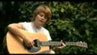 Watch Shawn Colvin Nothing Like You video