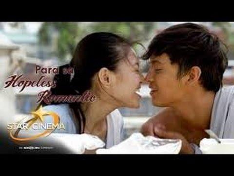Tagalog Romantic Comedy 2017 Pinoy Movies 2017 Anne Curtis Cristine Reyes Sam Milby