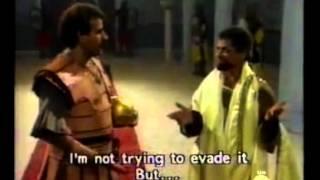 Ethiopian Orthodox ST GEORGE documentary movie with English subtitle part 1   YouTube