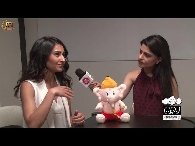 Avani Modi - Founder of Modi Toys - The Inside Scoop