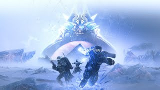 Destiny 2: Beyond Light – Stasis Subclasses – Gameplay Trailer
