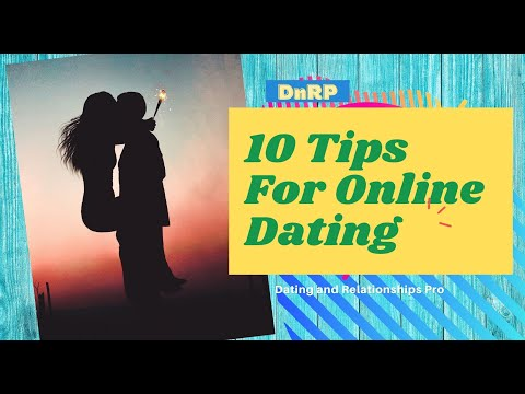 Online Dating Secrets from YouTube · Duration:  25 minutes 3 seconds