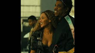 Beyonce - Leaving (Everything Is Love)