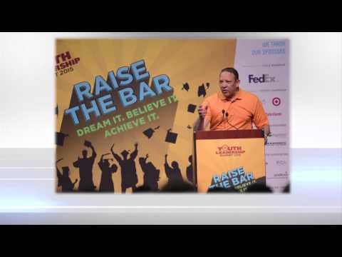 National Urban League 2015 End of Year Video (with Marc Morial Intro)