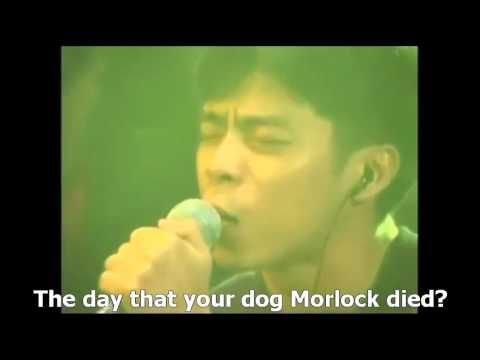 Buloy Parokya - Youtube to MP3 Free, Download New Music