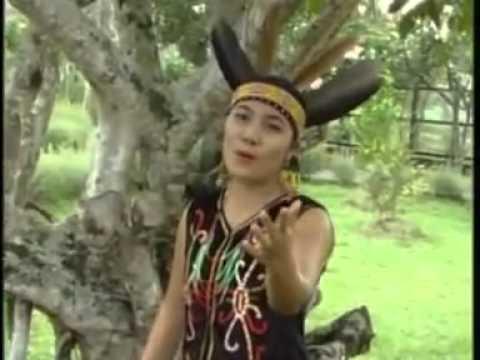 Baru Tumalam _ By Rta'team Borneo