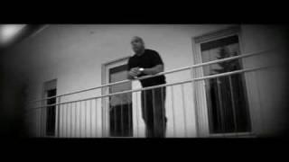 Jonesmann & Olli Banjo Feat. Curse - Mehr Tränen (Remix)